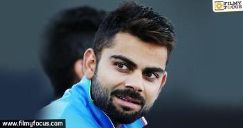 Virat Kohli, Cricketer Virat Kohli,