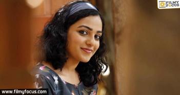 Nithya Menen, Nithya Menon, Nithya Menen Movies,