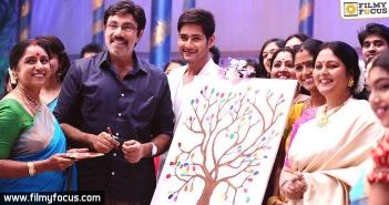 Rathnavelu, Brahmotsavam Movie, Mahesh Babu, Kajal Aggarwal, Samantha
