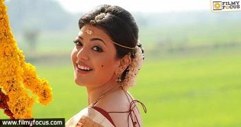 Kajal Aggarwal, Kajal, Kajal Movies