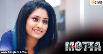 Motta Modatisari, Telugu Short Film, Short Films