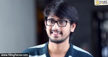 Raj Tarun, Raj Tarun Movies