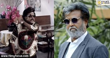 Kabali Movie, Rajinikanth, Radhika Apte, Pa Ranjith, Santhosh Narayanan