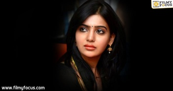 Samantha,Samantha Ruth Prabhu, Actress Samantha, Samantha Movies,