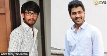 Sharwanand, Raj Tarun, Shatamanam Bhavati Movie, Sharwanand Movies, Raj Tarun Movies,
