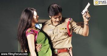 Shruti Haasan, Pawan Kalyan, Shruti Haasan Movies, Pawan Kalyan Movies,