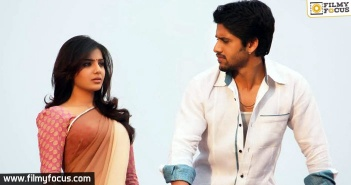Samantha, Naga Chaitanya, Samantha Movies, Naga Chaitanya Movies,