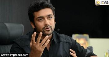 Suriya, Suriya Movies, Hero Suriya,