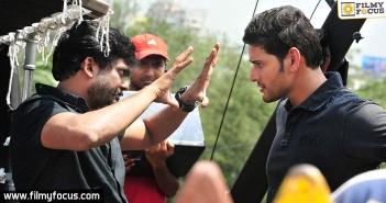 Mahesh Babu, Puri Jagannadh, Prince Mahesh Babu, Super Star Mahesh Babu, Jana Gana Mana Movie,