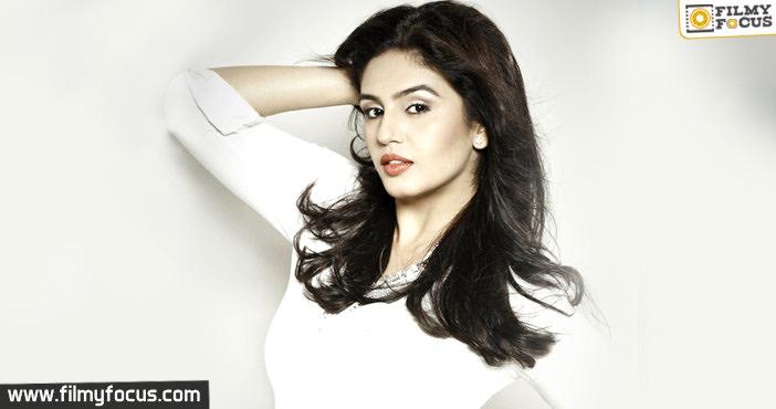 Huma Qureshi, Vidya Balan, Huma Qureshi Movies, Vidya Balan Movies, Silk Smitha, Shakeela