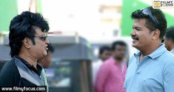 Rajinikanth, Robo 2.0 Movie, Shankar, Akshay Kumar, Amy Jackson