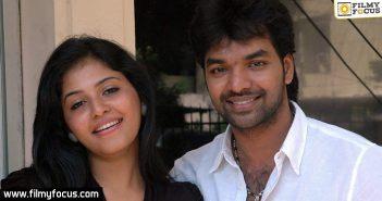 Anjali, Jai, Actress Anjali, Hero Jai,