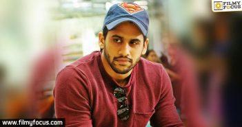 Premam Movie, Premam Telugu Movie, Naga Chaitanya, Shruti Haasan,