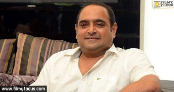 Director Vikram Kumar, Vikram Kumar,