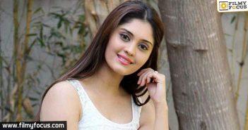 Surabhi, Actress Surabhi, Surabhi Movies, Gentleman Movie, Hero Nani, Nivetha Thomas, Actress Nivetha Thomas,