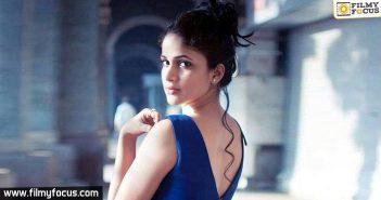 Lavanya Tripathi, Actress Lavanya Tripathi, Lavanya Tripathi Movies,