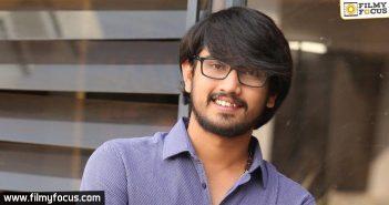 Raj Tarun, Anil Sunkara, Raju Gadu Movie, Raj Tarun Movies, Anil Sunkara Movies,