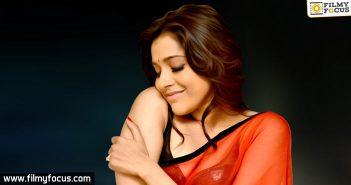 Charan Dheep, Antham Movie, Rashmi Gautam, Rashmi