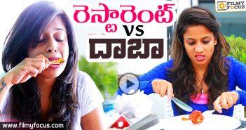 Mahathalli Web Series, Mahathalli Videos, Mahathalli,