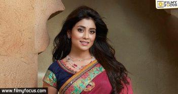 Gautamiputra Satakarni Movie, Balakrishna, Shriya Saran, Director Krish,