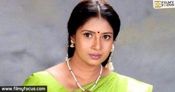Sanghavi, Actress Sanghavi, Raasi, Actress Raasi, Sanghavi Movies,