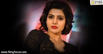 Samantha Ruth Prabhu, Actress Samantha, Samantha Ruth Prabhu, Samantha Movies, Samantha Ruth Prabhu, Samantha