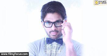Allu Arjun, Harish Shankar, Vikram Kumar, Allu Arjun Movies, Harish Shankar Movies, Vikram Kumar Movies,