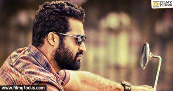 Janatha Garage Movie, Jr NTR, Koratala Siva, Nithya Menon,