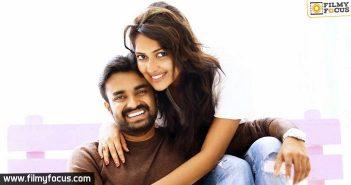 Amala Paul, Director AL Vijay, AL Vijay, Actress Amala Paul,