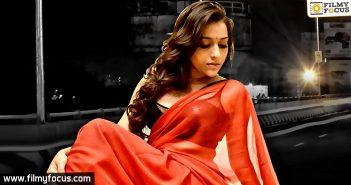 Actress Rashmi Gautam, Rashmi Gautam, Rashmi, Anchor Rashmi,