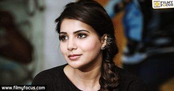 Samantha, Samantha Ruth Prabhu, Actress Samantha, Naga Chaitanya,