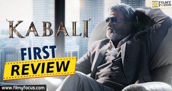Kabali Movie, Rajinikanth, Radhika Apte, Pa Ranjith