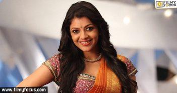 Kajal Aggarwal, Kajal, Janatha Garage Movie, Jr NTR, Samantha, Nithya Menon, Koratala Siva, Devi Sri Prasad,