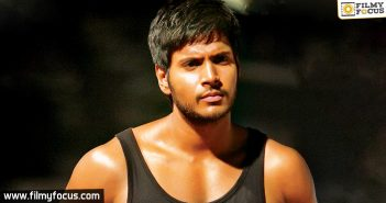 Nagaram Movie, Sundeep Kishan, Lavanya Tripathi, Akshara Gowda,