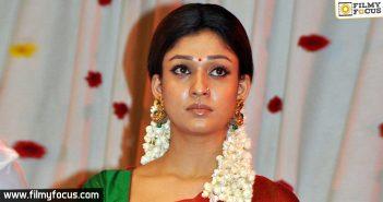Nayanthara, Actress Nayanthara, Nayanthara Movies, Vignesh Shivan