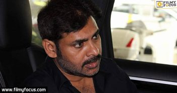Pawan Kalyan, Power Star Pawan Kalyan,