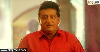 Prudhvi, Prudhviraj, Selfie Raja Movie, Allari Naresh