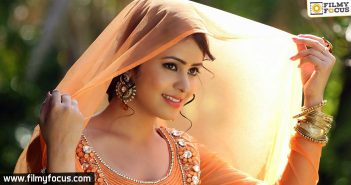 Actress Shobhita Rana, Shobhita Rana, Shobhita Rana in Tollywood,