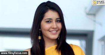 Raashi Khanna, Actress Raashi Khanna,