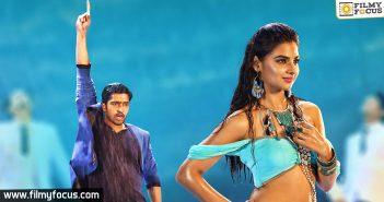 Sakshi Chaudhary, Allari Naresh, Selfie Raja Movie, Kamna Singh Ranawat,