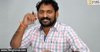 Srikanth Addala, Director Srikanth Addala, Srikanth Addala Movies,
