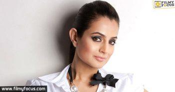 Actress Amisha Patel, Amisha Patel
