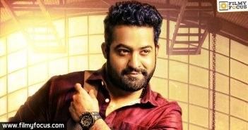 Janatha Garage Movie, Jr NTR, Samantha, Rakul Preet, Koratala Siva