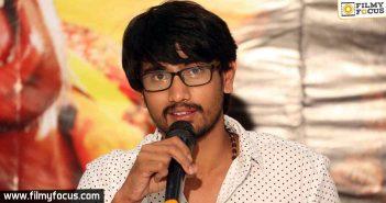 Raj Tarun, Raj Tarun Movies, Hero Raj Tarun
