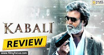 Kabali Movie Review, Kabali Movie Rating, Kabali Movie, Rajinikanth, Radhika Apte, Pa Ranjith,
