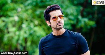 Hero Deepak, Akshay Kumar, Ileana D'Cruz, Rustom Movie
