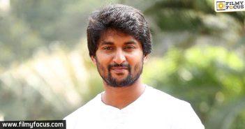 Majnu Movie, Babu Bangaram Movie, Venkatesh, Nayantara, Hero Nani