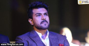 Dhruva Movie, Ram Charan, Rakul Preet, Surender Reddy,