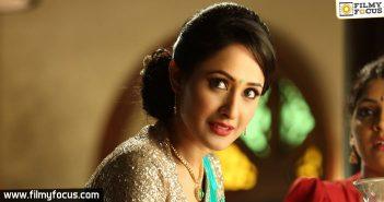 Pragya Jaiswal, Krishna Vamsi, Sundeep Kishan, Regina Cassandra, Nanditha, Sai Dharam Tej, Nakshatram Movie