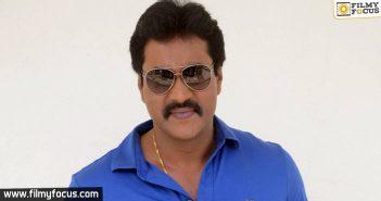 Hero Sunil, Comedian Sunil, Pawan Kalyan,